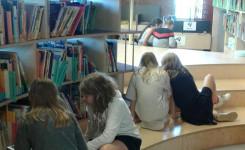 klasbezoek2